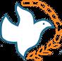 Freiwilliger ökumenischer Friedensdienst