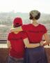 Unsere Freiwilligen in Israel verbreiten weiter unser Motto - Freiwillige vor!